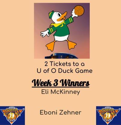 Week 3 winners (1).jpg
