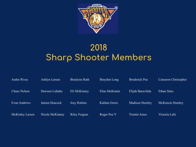 2018 Members.jpg