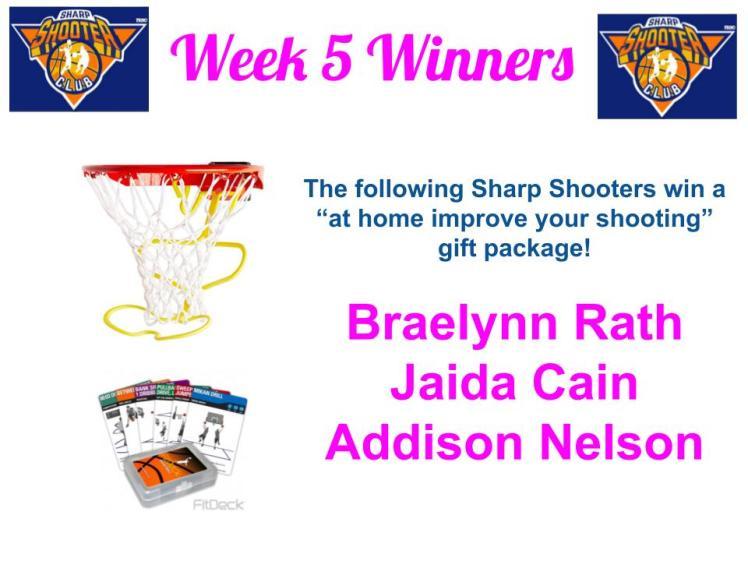 Week 4 winners (1).jpg