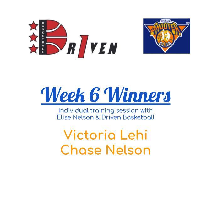 Week 6 winner.jpg