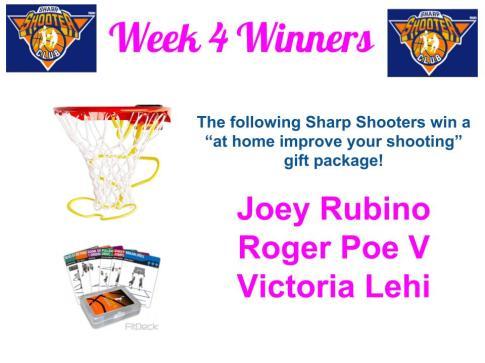 Week 4 winners.jpg