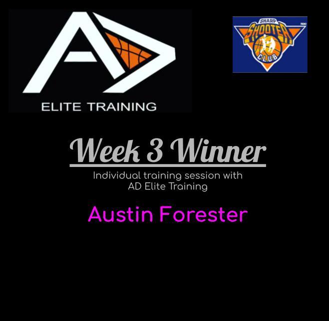 Week 2 & 7 winners (2).jpg