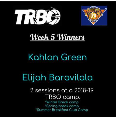 Week 5 winners.jpg