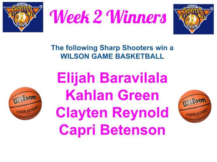 Week 2 winners.jpg